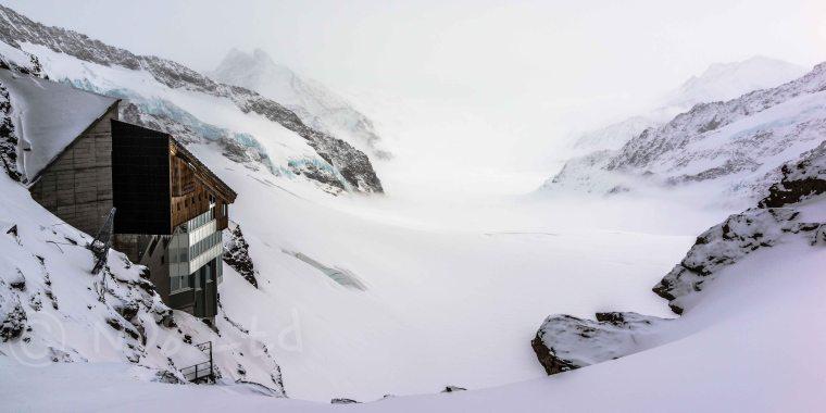 Aletsch Glacier | Sony RX1 | www.richardjwalls.com
