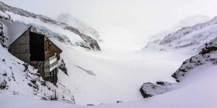 Aletsch Glacier   Sony RX1   www.richardjwalls.com