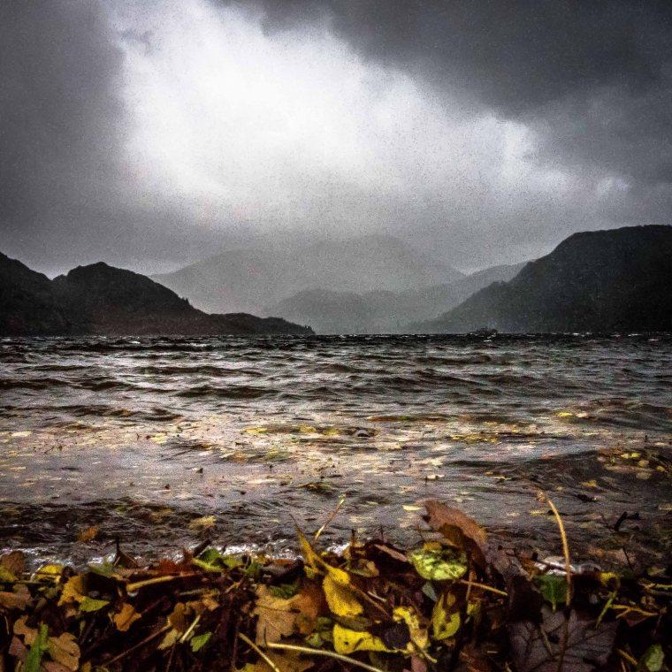 Ullswater Storm | Sony RX1 | www.richardjwalls.com
