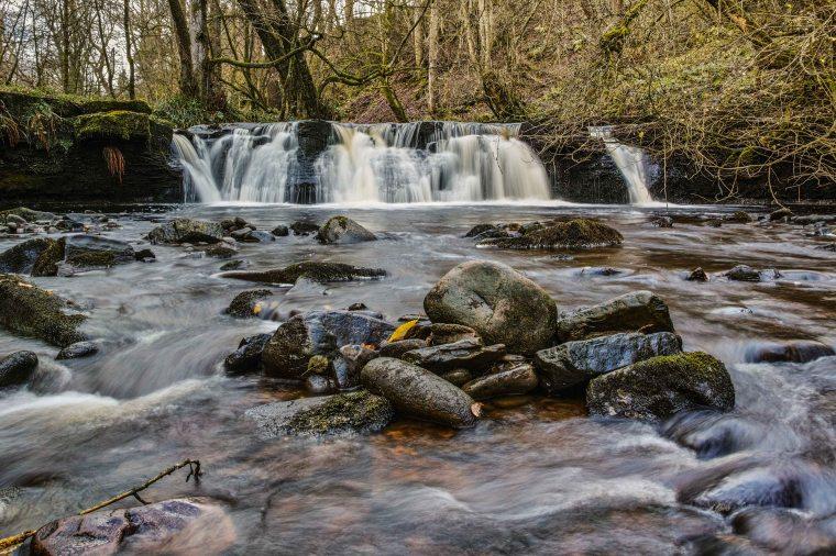 Yorkshire Dales | Sigma DP1 Quattro | www.richardjwalls.com