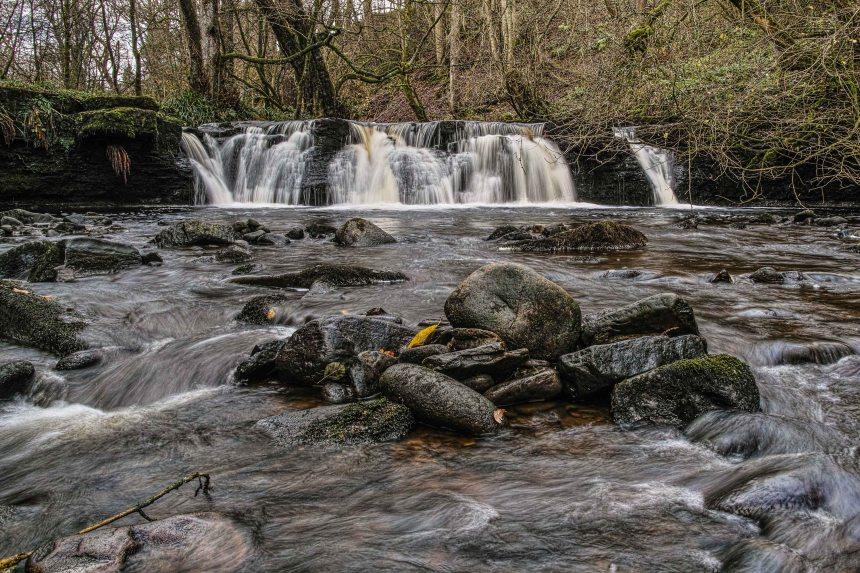 Yorkshire Dales | Sigma DP1 Merrill | www.richardjwalls.com