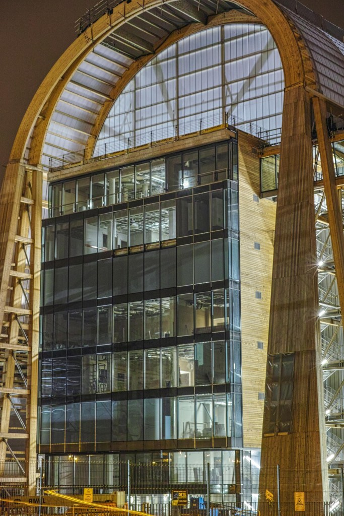 Leeds RERF | Sigma Merrill DP3 | www.richardjwalls.com