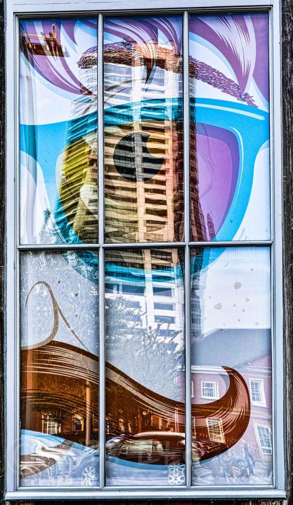 Bayswater Place, Leeds | Sigma DP3 | www.richardjwalls.com