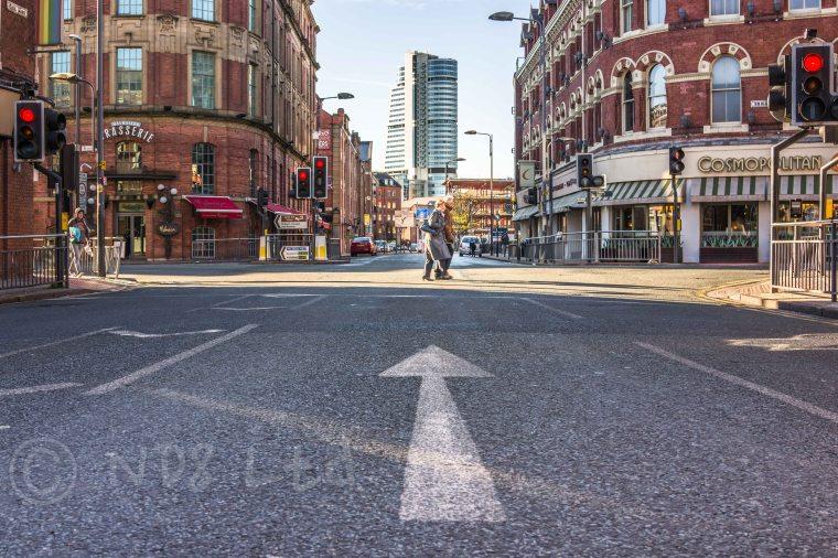 Leeds | Sigma Merrill | www.richardjwalls.com