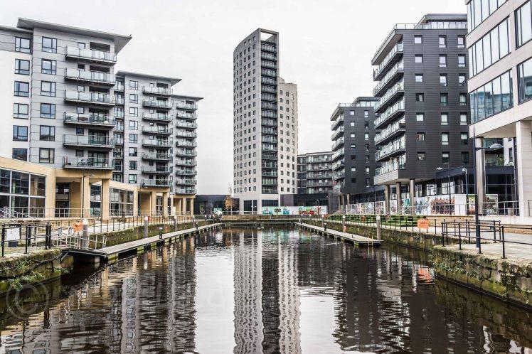 Leeds |Sony RX1 | www.richardjwalls.com