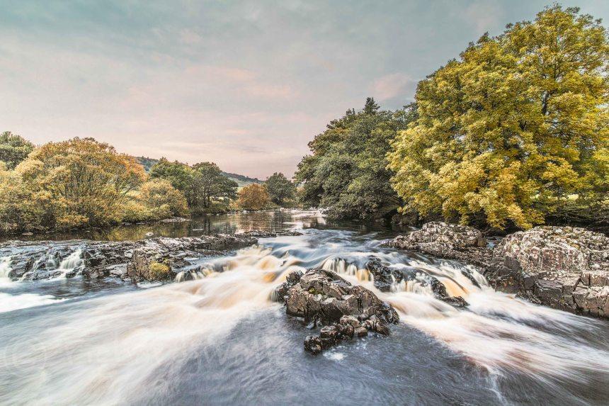 River Tees | Sigma DP0 Quattro | www.richardjwalls.com