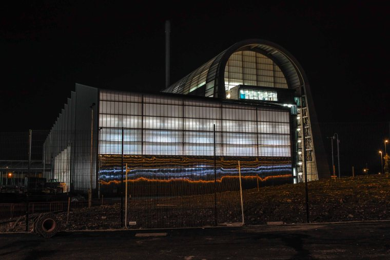 Leeds RERF | Sigma DP1 Merrill | www.richardjwalls.com