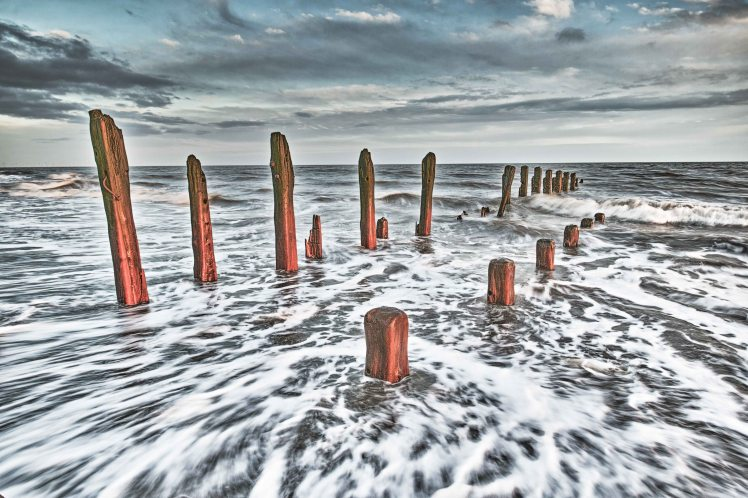 Spurn Point | Sigma Quattro DP0 | www.richardjwalls.com