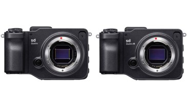 sigma-sd-mirrorless-9