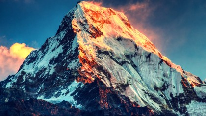 mount-everest-1