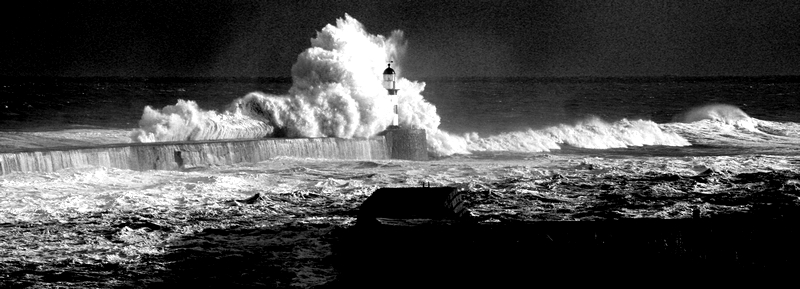 noreaster_seaham_harbour