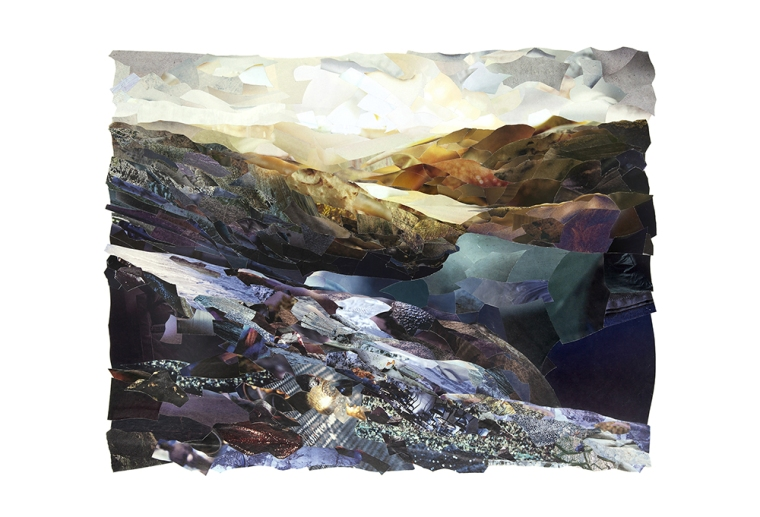 Snowdon-icy-dawnLO