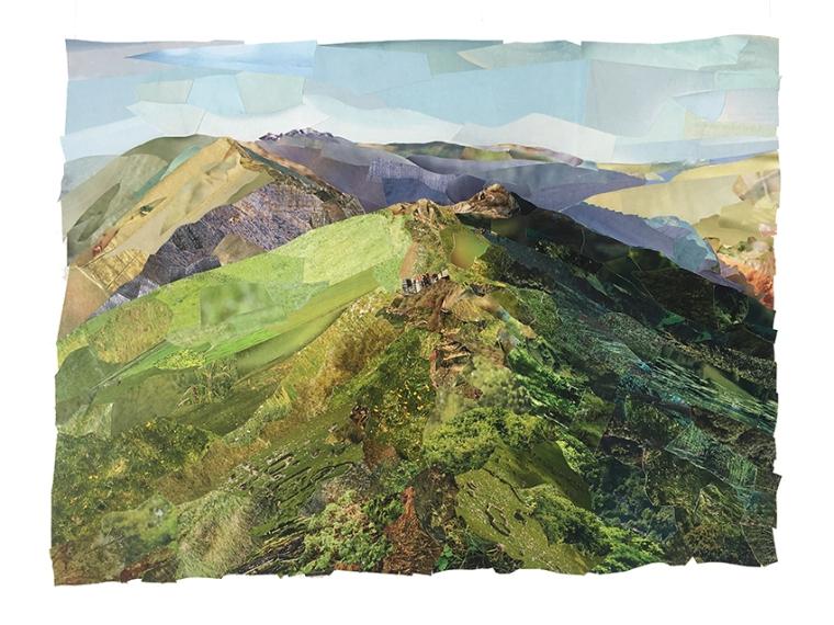 Summit-Thorpe-CloudLO