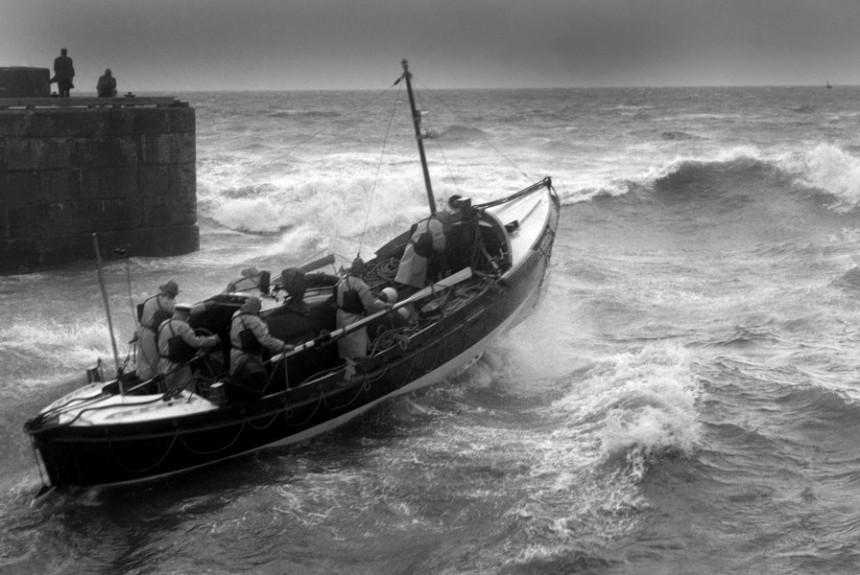 WEB flamboro lifeboat_1